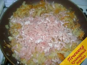 Постный капустный пирог – кулинарный рецепт