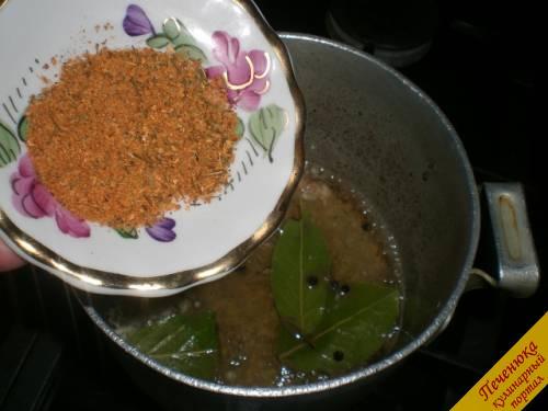 Быстрые щи из капусты с курицей-гриль, пошаговый рецепт с фото