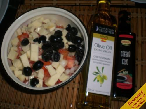 Вареники с адыгейским сыром, пошаговый рецепт с фото