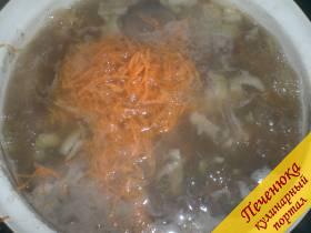 Помидоры Натурель, пошаговый рецепт с фото