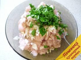 Куриные кебабы сананасами, пошаговый рецепт с фото